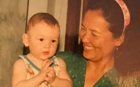Tâm sự xúc động của bố Văn Lâm thuở cơ hàn: Phải vay họ hàng tiền, gạo để nuôi con