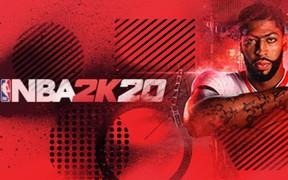 NBA 2k20 ra mắt đội hình All-Decade cực kỳ bá đạo, chuẩn bị sẵn sàng cho mùa giải mới