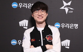 """Huyền thoại Ambition kể về ký ức hãi hùng khi scrim với Faker: Ai ngờ hot boy nhiều fan nhất làng Esports Hàn Quốc lại """"nhây"""" đến mức này"""