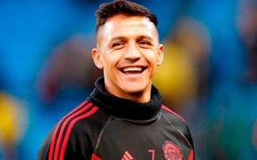 """MU lỗ nặng vì """"cục nợ"""" Alexis Sanchez: 36 triệu bảng nguy cơ không cánh mà bay khỏi Old Trafford"""