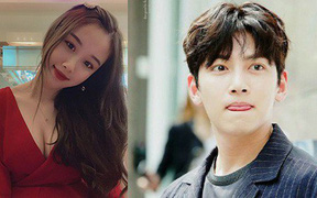 Người yêu Văn Toàn than vãn vì show âm nhạc có Ji Chang-wook, HLV Park Hang-seo bị hủy