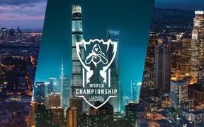 GAM Esports và Lowkey Esports sẽ phải cạnh tranh vô địch thế giới cùng 22 đội tuyển này