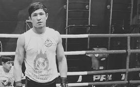 Nhà vô địch võ thuật thế giới bị đánh đến tử vong khi tham gia ẩu đả trên đường phố