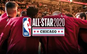 Giá vé trung bình để dự khán trận All-Star 2020 đạt mức kỷ lục trong 10 năm qua