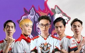 Cerberus Esports đăng quang tại giải đấu PUBG Vietnam Series Spring 2020