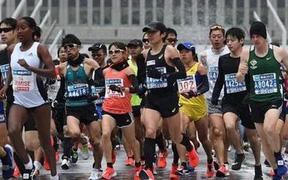 Giải marathon ở Nhật Bản bị hủy vì dịch bệnh virus corona, VĐV phẫn nộ vì không được trả lại tiền nhưng tất cả đều có lý do đằng sau