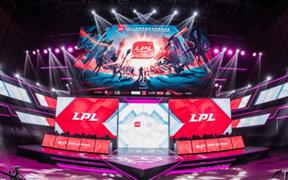 Không thể trì hoãn hơn, LPL mùa Xuân 2020 chính thức trở lại với thể thức chưa từng có trong lịch sử