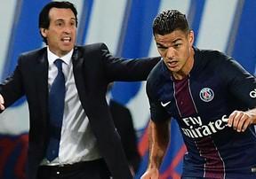 Thái độ tồi tệ đã hủy hoại sự nghiệp của 1 cầu thủ tài năng được coi là Messi của Pháp như thế nào?