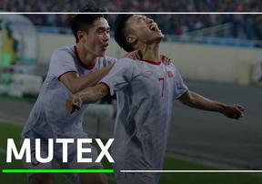 U23 Việt Nam 1-0 U23 Indonesia | Chiến thắng ở phút bù giờ cuối cùng