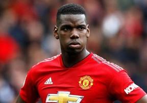 Pogba tuyên bố muốn rời khỏi MU, tìm kiếm thử thách mới