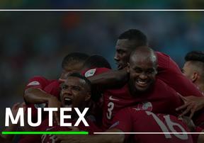 Qatar lội ngược dòng ấn tượng trong trận ra quân tại Copa America