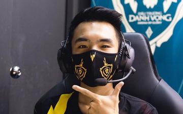 Kết quả ĐTDV mùa Đông 2020: Trải qua 5 ván đấu căng thẳng, HEAVY bất ngờ tạo ra địa chấn trước Saigon Phantom, BOX dễ dàng có chiến thắng trong trận đấu muộn trước V Gaming