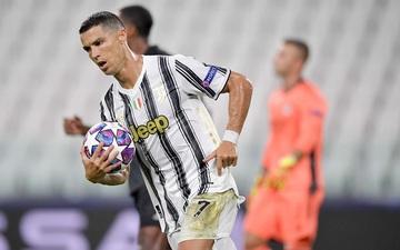 Ronaldo có thể phá thêm những kỉ lục nào tại Champions League năm nay?