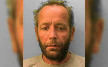 Người đàn ông đi tù sau khi đâm bạn của mình 3 nhát vì chơi cờ vua quá kém