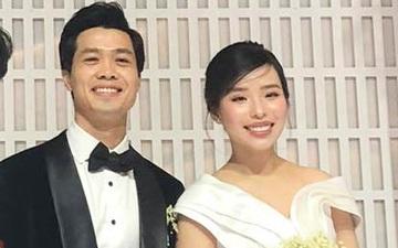 Công Phượng - Viên Minh ở lại Phú Quốc nghỉ ngơi sau 2 đám cưới liên tiếp