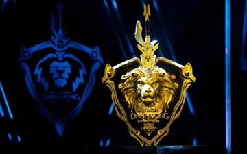"""7 lý do khiến bạn không thể bỏ lỡ chung kết ĐTDV mùa Đông 2020: Thần đồng """"lột xác"""" thành siêu sao"""