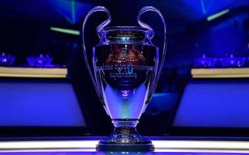 Lộ diện 16 cái tên cuối cùng tại Champions League: Không có chỗ cho ngựa ô