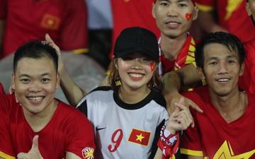 Công bố mệnh giá và địa điểm bán vé trận giao hữu ĐTQG vs U22 Việt Nam