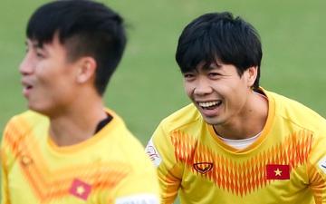 """Nhìn lại bóng đá Việt Nam 2020: Covid-19 cũng không """"hot"""" bằng Quang Hải, Công Phượng"""