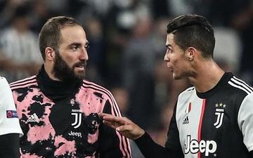 Bạn thân Ronaldo phá luật cách ly 14 ngày, tức tốc từ Ý về thẳng quê nhà Argentina