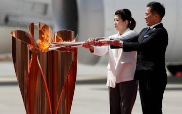 """Những nhà tổ chức Olympic liên tiếp bị chỉ trích vì ngó lơ ảnh hưởng của dịch bệnh: """"Họ bị điếc, vô cảm và thiếu trách nhiệm"""""""