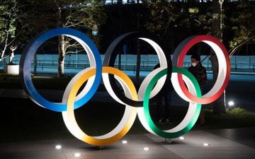 """Sốc với chi phí để lùi Olympic 2020: """"Sương sương"""" thôi đã lên đến 15 con số"""