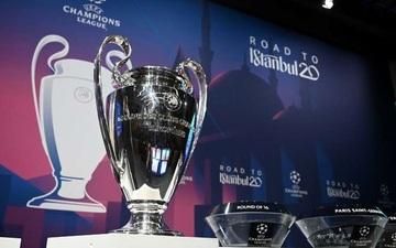 Tin đồn: UEFA đưa ra giải pháp duy nhất giúp mùa giải có thể hoàn thành trong hè nhưng chẳng mấy ai đồng tình