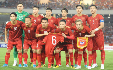 Hoãn trận Việt Nam vs Indonesia: Người hâm mộ cần làm gì để được hoàn tiền vé?