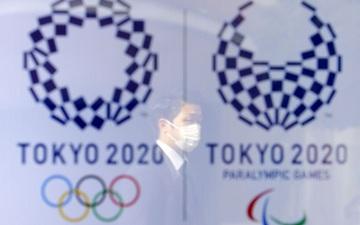 """Nhật Bản """"đánh cược"""" 1 triệu tỷ đồng với Covid-19: Huỷ hoàn toàn Olympic Tokyo nếu dịch bệnh kéo tới năm 2021"""