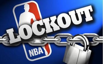 NBA tính tới phương án hủy bỏ mùa giải 2019-2020 vì đại dịch Covid-19