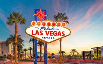 Las Vegas nhiều khả năng trở thành địa điểm thi đấu tập trung cho phần còn lại của NBA 19/20: Liệu có an toàn?