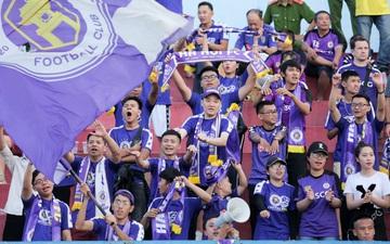 VFF họp bàn kế hoạch đưa V.League trở lại, câu hỏi được khán giả mong chờ nhất vẫn chưa có lời giải đáp