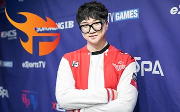 Nghi vấn: Cựu tuyển thủ T1 xuất hiện cùng đội hình Team Flash, nhà ĐKVĐ VCS sẽ là đội Việt Nam đầu tiên sở hữu ngoại binh?