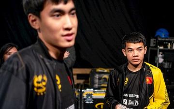 HLV Tinikun chính thức chia tay GAM Esports, tâm thư hé lộ lý do lựa chọn Noway thay vì Bigkoro