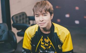 Bom tấn ngày 21/5: Bigkoro gia nhập Percent Esports, Zeros viết tâm thư rời GAM, úp mở chuyện nghỉ thi đấu một mùa