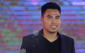 """Đi tìm cầu thủ Việt Nam """"chất chơi"""" nhất mạng xã hội: Gọi tên Hoàng tử và nhiếp ảnh gia không chuyên Tuấn Anh"""