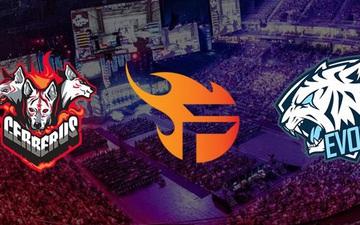 """Nhiều tổ chức Esports nước ngoài đang """"xưng bá"""" tại Việt Nam, Team Flash là """"anh cả"""""""