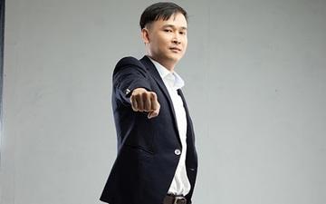 BLV Ling Cao Thủ khẳng định không có ngoại binh tại VCS, Văn Tùng chia sẻ lý do GAM chia tay ban huấn luyện