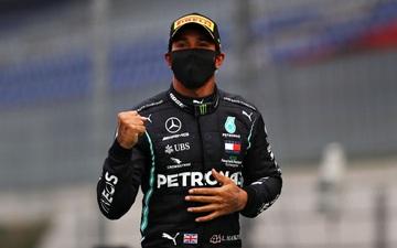 """Đua xe F1 chặng thứ 2: Nhà vua trở lại và cơn ác mộng dành cho """"Ngựa chiến nước Ý"""""""