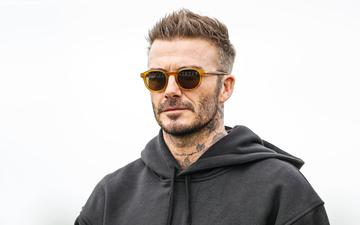 Đội bóng của Chủ tịch Beckham lập kỷ lục tệ chưa từng có trong lịch sử
