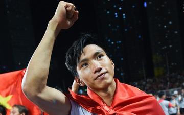 Đội hình cầu thủ U22 Việt Nam hay nhất đang chơi ở V.League: Không tệ cho mục tiêu bảo vệ HCV SEA Games