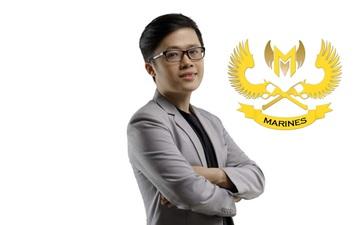 Đáp trả lại cáo buộc GAM Esports nợ lương tuyển thủ: Izumin chỉ trích cựu HLV Tinikun không nên bóc mẽ chuyện cá nhân lên MXH