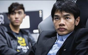 Những drama gắn liền với cái tên GAM Esports và Tinikun trong thế giới LMHT Việt Nam
