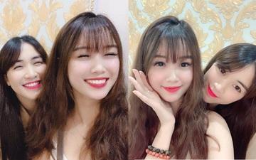 Bạn gái Văn Toàn hài hước rao bán nhẫn kim cương hột xoàn giá 270 triệu đồng mà Hoà Minzy để quên