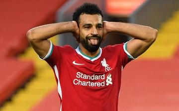 Cú sốc suýt xảy ra ngày mở màn Ngoại hạng Anh: ĐKVĐ Liverpool thắng thót tim đối thủ tân binh ở trận cầu 7 bàn thắng