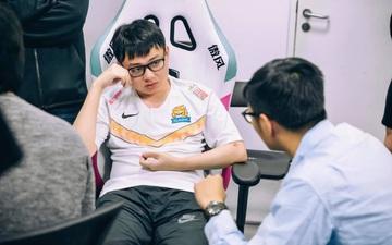 """""""Xem giò"""" đối thủ của SofM tại vòng bảng CKTG 2020: ĐKVĐ châu Âu và ẩn số khó lường mang tên Machi Esports"""