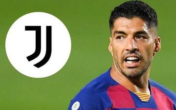 Hết dùng chiêu trò trên sân, đồng đội thân nhất của Messi lại bị nghi gian lận trong thi cử