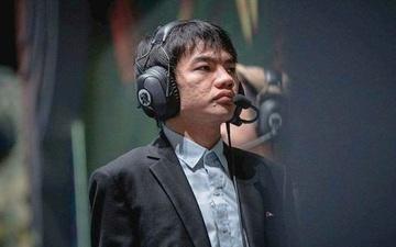 Không thể chờ đợi thêm, Tinikun khẳng định sẽ khởi kiện vì GAM Esports nợ lương
