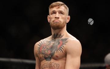 McGregor bật khỏi Top 5 hạng nhẹ của UFC sau thất bại trước Poirier, Khabib vẫn giữ đai vô địch