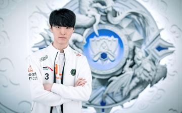 Sau vòng play-ins CKTG 2021: Chovy gánh team, LNG bất bại